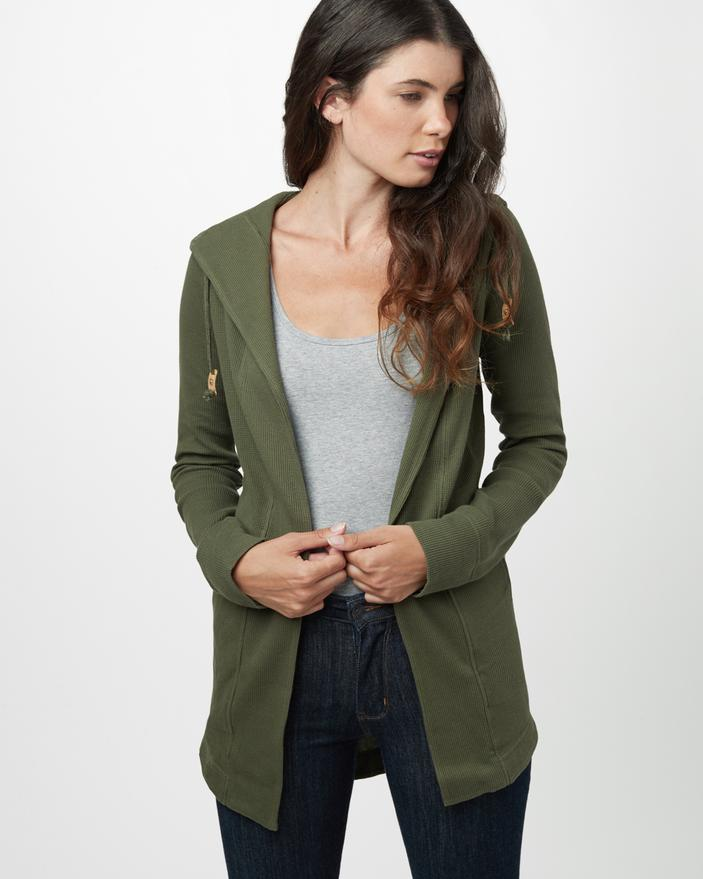 Women's Ivy Cardigan