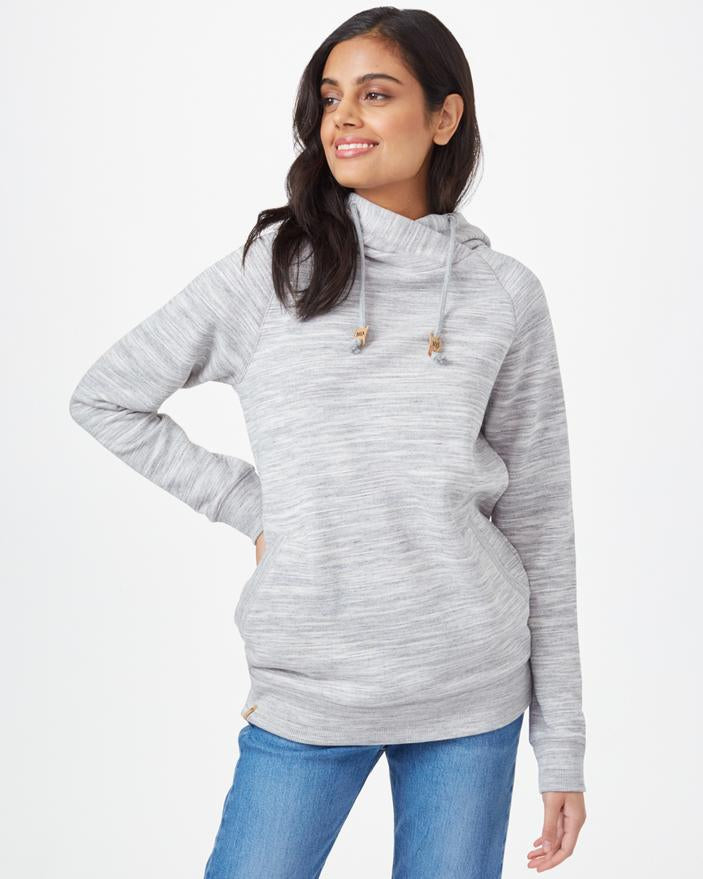 Women's Burney Hoodie - Multiple Colors - The Lake and Company