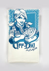 MN Tea Towels- Adam Turman
