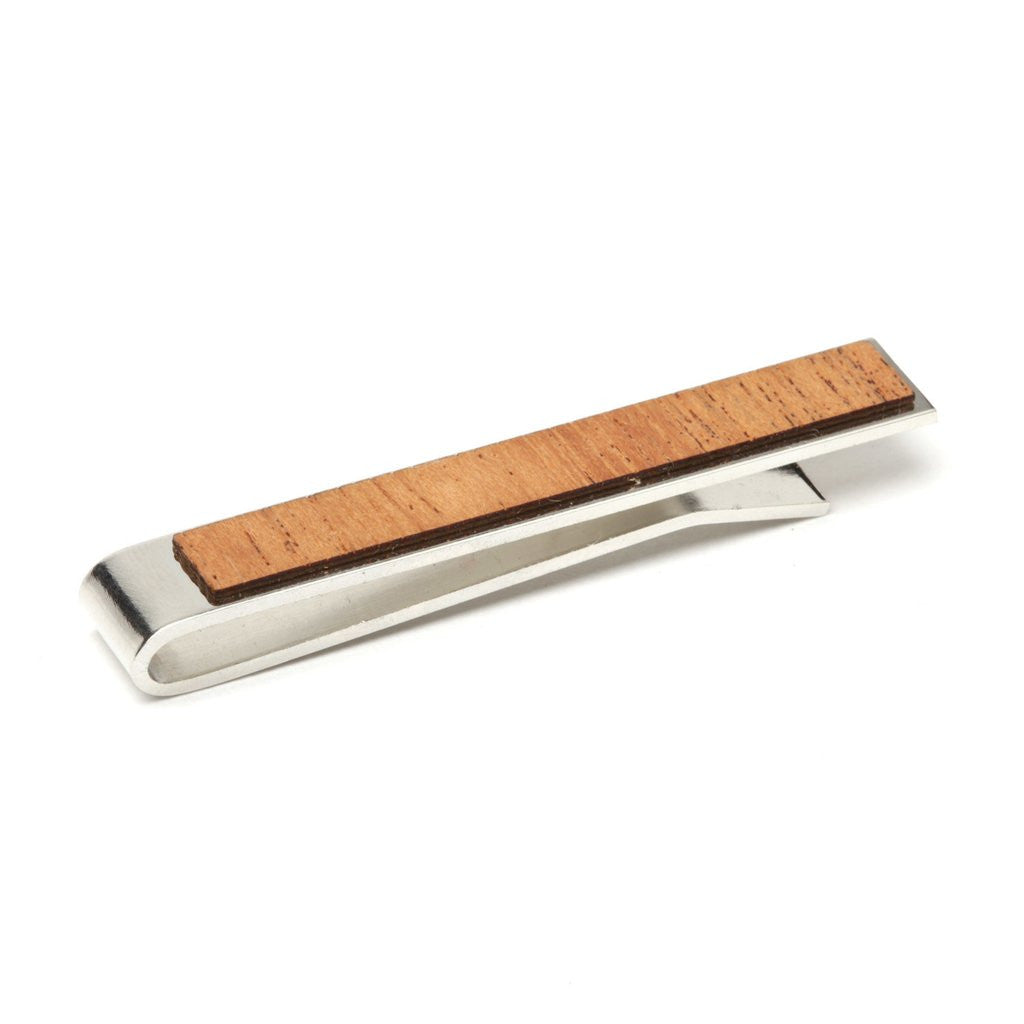 Wood Tie Bar - The Lake and Company