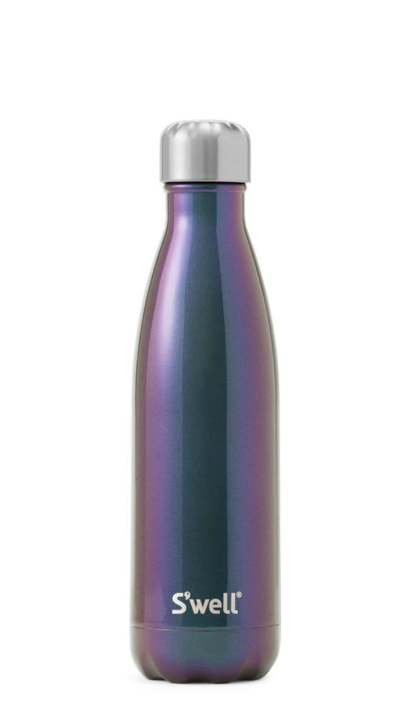 S'well Water Bottle - 17oz (variety of colors) - The Lake and Company