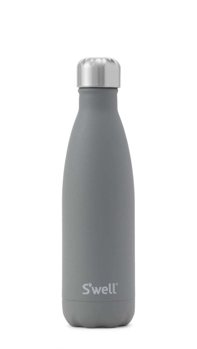 S'well Water Bottle - 25oz (variety of colors) - The Lake and Company