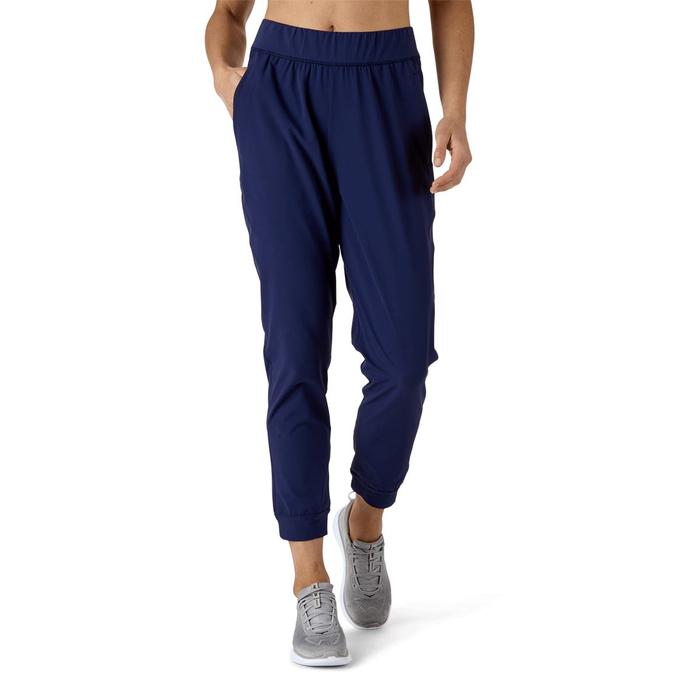 Veza Adventure Jogger - Women's - The Lake and Company