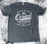 The Original T-Shirt