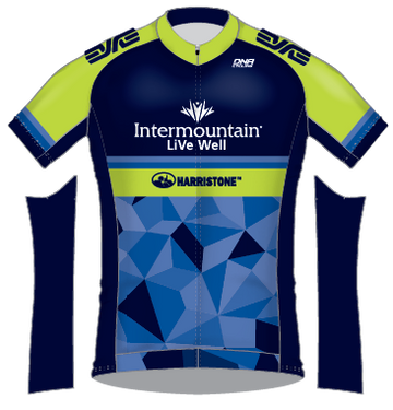 THRESHOLD WOMENS JERSEY