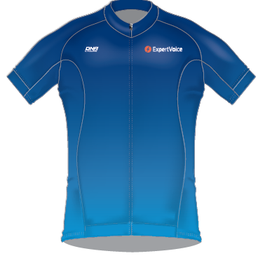 ExpertVoice Bio Fit Jersey