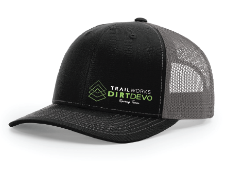 Trailworks Trucker