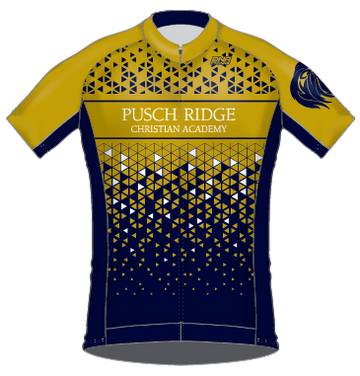 Pusch Ridge Junior Jersey