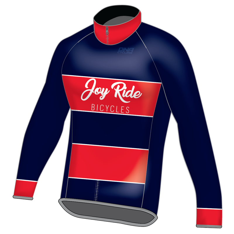 Joy Ride Duo Jacket