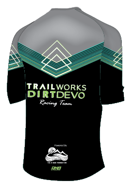 Trailworks Freeride Jersey