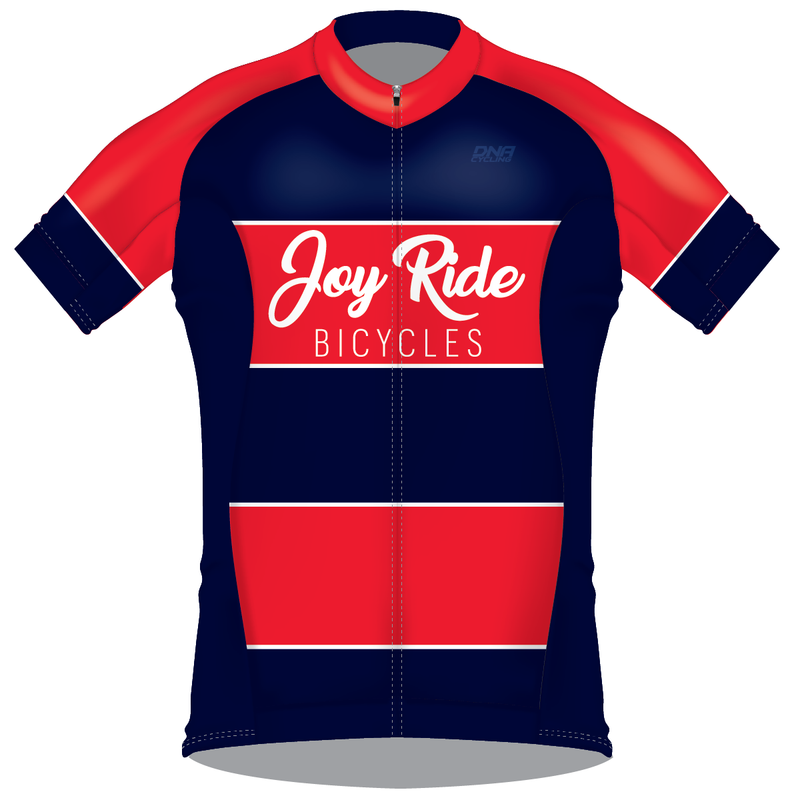 Joy Ride Bio Fit Jersey