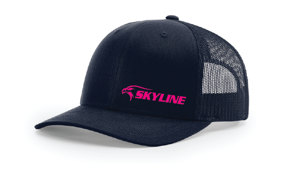 a0ad207df1ba8 Skyline HS Hat – DNA Cycling