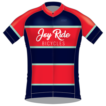 Joy Ride Women's Tour Jersey