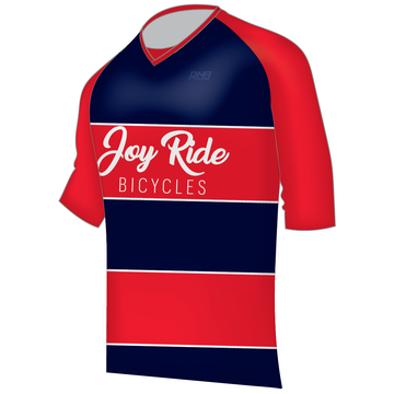 Joy Ride Freeride Jersey