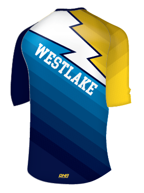 Westlake HS Team Fee (Freeride Version)