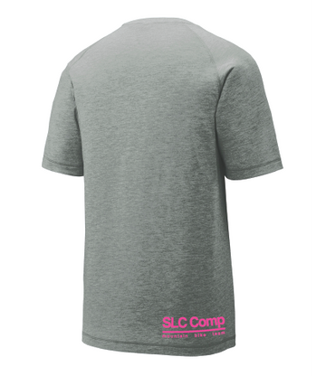 SL Comp Tech Tee