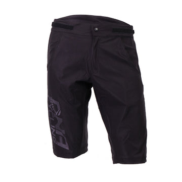 DNA FREE RIDE BAGGIES BLACK