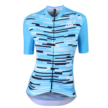 DNA Ladies KOM Hunter BLUE