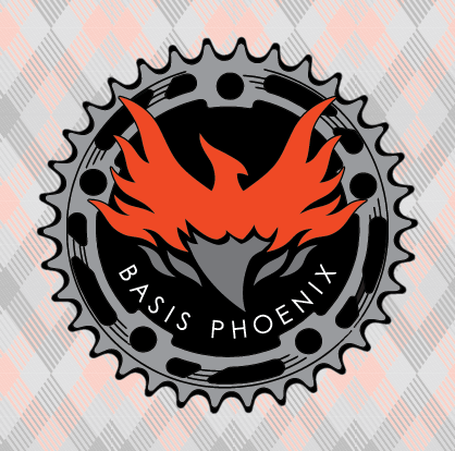 Basis Phoenix Race Jersey/Bib Bundle