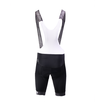 DNA Climber Bib Shorts
