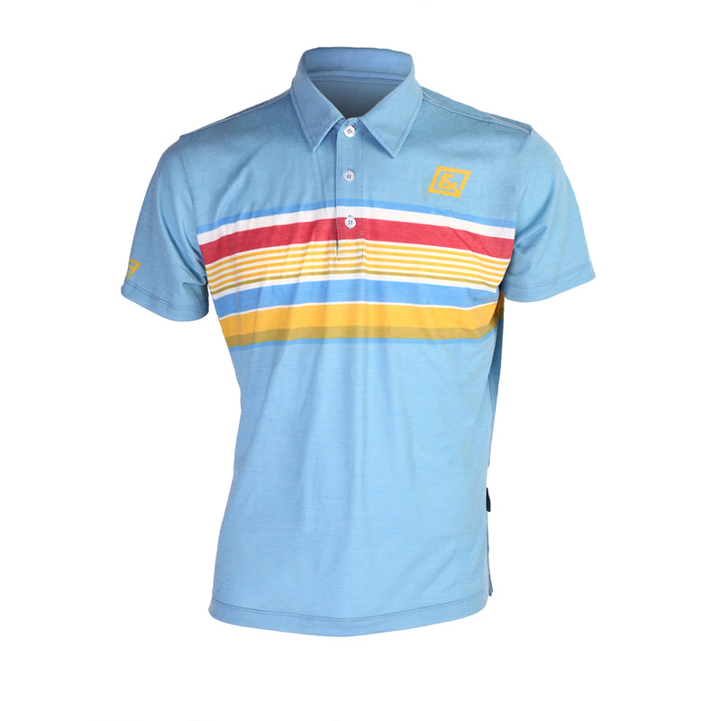 DNA CRUSHER POLO