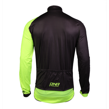 Dropseat Jacket