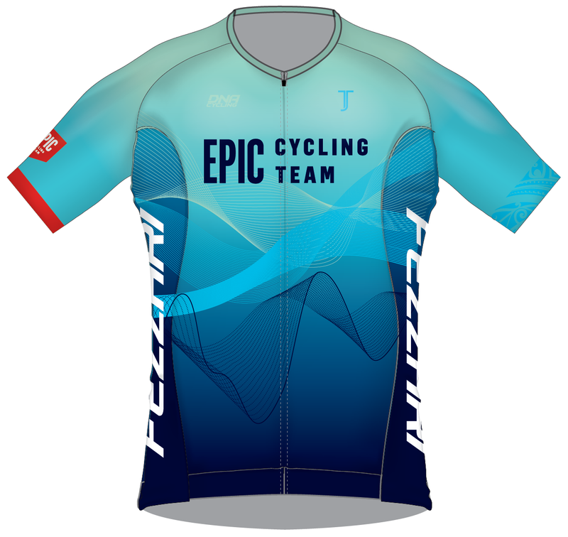 Epic Race Day with Biofit - VELO