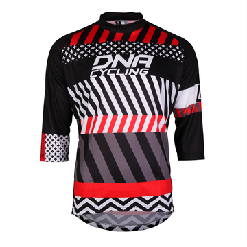 DNA Freeride Jersey