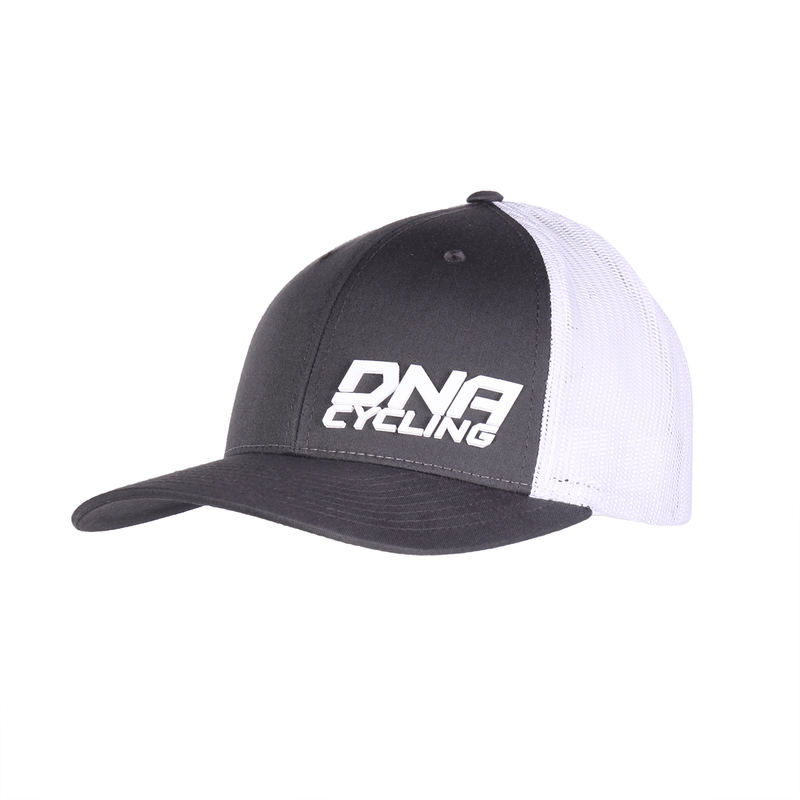 DNA Trucker Hat