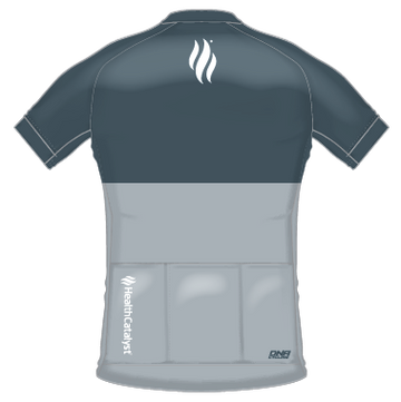 Health Catalyst Bio Fit Jersey