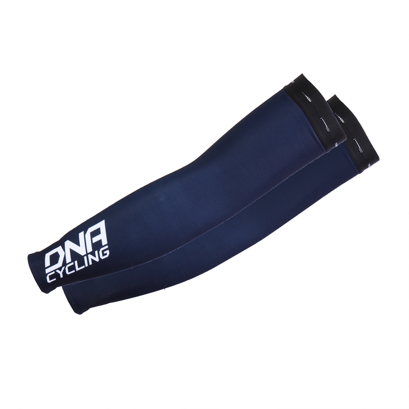 Arm Warmer NAVY