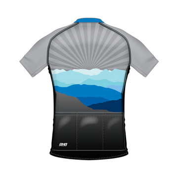 Mountain Air Racing Kids Jersey