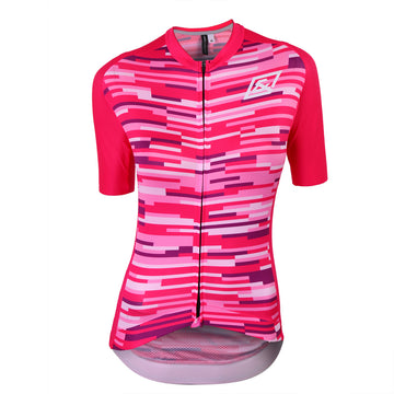 DNA Ladies KOM Hunter PINK
