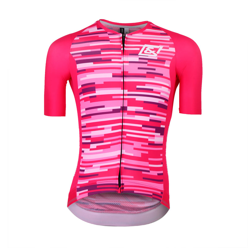 DNA PINK KOM HUNTER