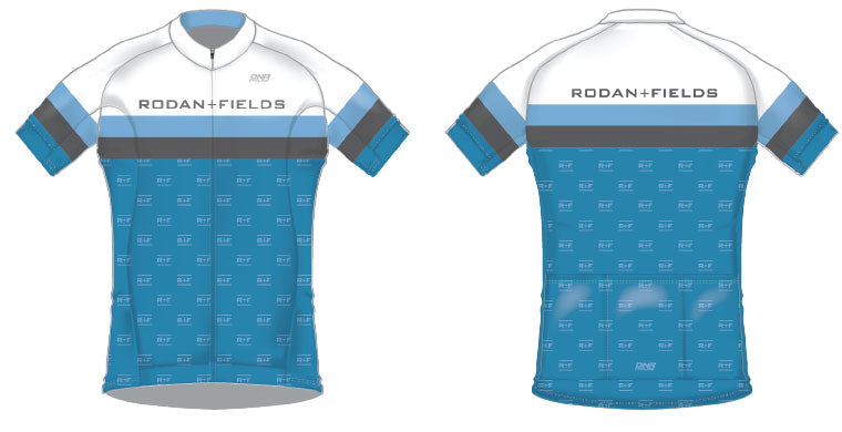 Rodan + Fields Bio Fit Jersey