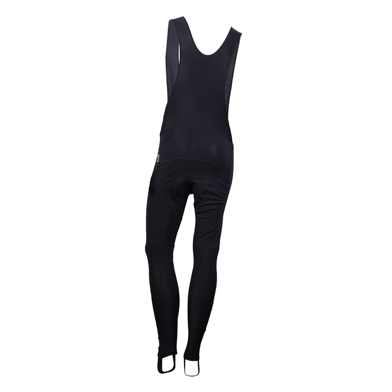 ROUBAIX WINTER BIB TIGHTS