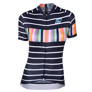 DNA Ladies Race Jersey