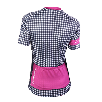Lunch Ride Women's Jersey