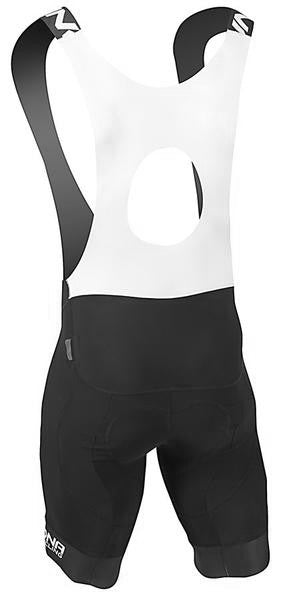 Elite Bib Shorts BLACK