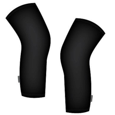 DNA Knee Warmers
