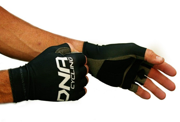 DNA Elite Summer Glove