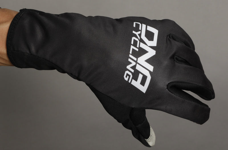DNA INLINE WINTER GLOVES