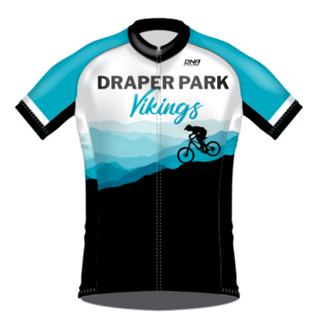 Draper Park Team Package- STUDENT ATHLETE MUST BUY