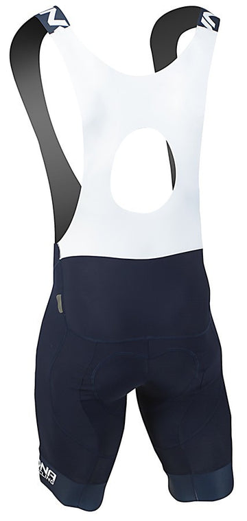 Elite Bib Short NAVY