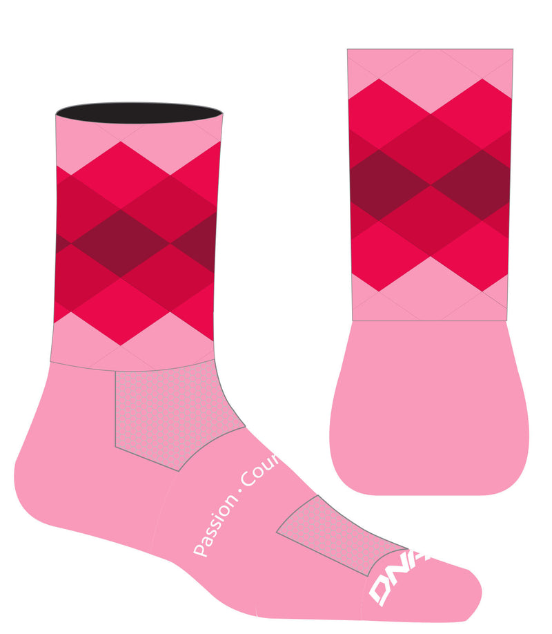 2017 Adobe Socks