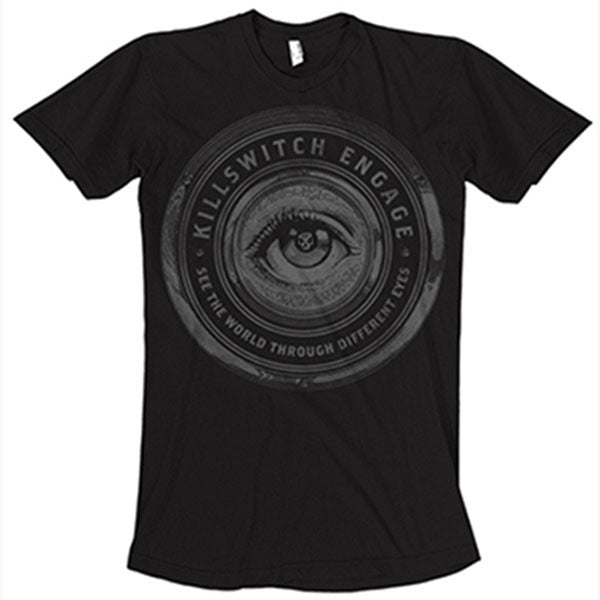 Black Eyes T-Shirt