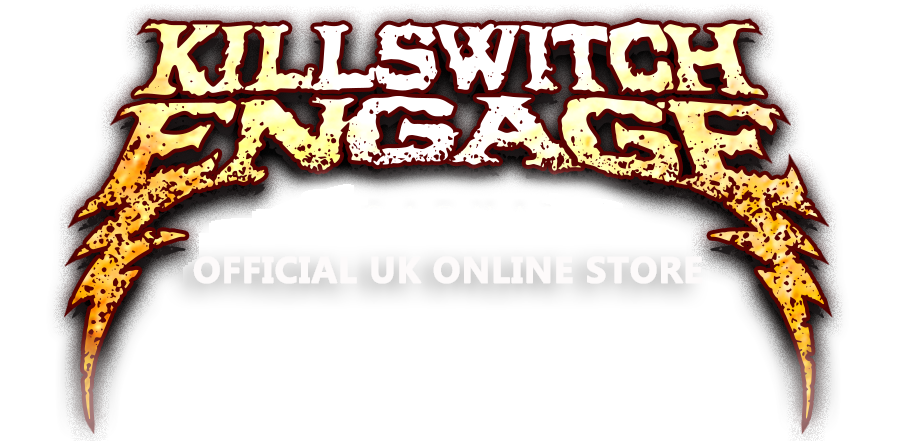 Killswitch Engage EU logo
