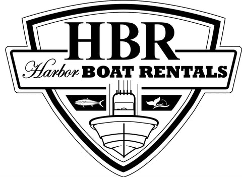 Harbor Boat Rentals, Dana Point, CA