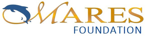 Mares Foundation