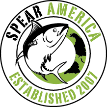 Spear America Spearfishing Superstore